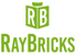 RayBricks