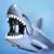 Sharksbricks
