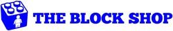 TheBlockShop