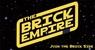 The Brick Empire