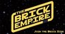 The Brick Empire
