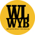 WLWYB | WE LOVE WHAT YOU BUILD