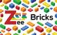 ZeeQ Bricks