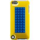 Belkin Brick iPod touch® Case – Yellow and Blue