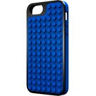 Belkin iPhone 5 Case Black/Blue