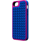 Belkin iPhone 5 Case Pink/Violet