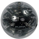 HiTechnic Infrared Electronic Ball Set