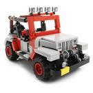 ICHIBAN Toys JP Off-Roader Set