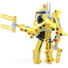 ICHIBAN Toys Power Loader Set