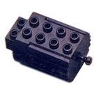 LEGO 12 Volt Technic Motor