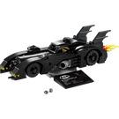 LEGO 1989 Batmobile - Limited Edition Set 40433