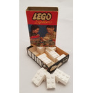 LEGO 2 x 3 Bricks Parts Pack Set 219