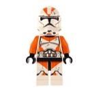 LEGO 212th Battalion Clone Trooper Minifigure