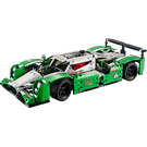 LEGO 24 Hours Race Car Set 42039