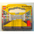 LEGO 3 City Minifigures (Store Exclusive) Set 5000023 Packaging
