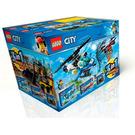 LEGO 3-in-1 Bundle Pack Set 66643