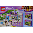 LEGO 3-in-1 Super Pack Set 66434