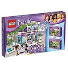 LEGO 3-in-1 Super Pack Set 66434 Packaging
