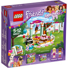 LEGO 3-in-1 Super Pack Set 66537