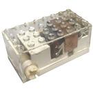 LEGO 4.5 Volt Samsonite Motor