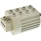 LEGO 4.5V Motor Set 1175