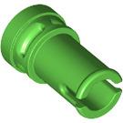 LEGO 4.85 Bush with Single Tube (65826)