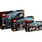 LEGO 40th Anniversary Bundle Set 5005496