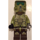 LEGO 41st Elite Corps Trooper Minifigure