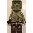 LEGO 41st Elite Corps Trooper Figurine