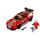 LEGO 458 Italia GT2 Set 75908