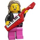 LEGO 80s Musician Set 71027-14