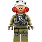 LEGO A Wing Pilot Minifigure