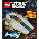 LEGO A-Wing Set 911724