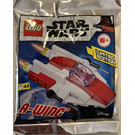 LEGO A-wing Set 912060 Packaging
