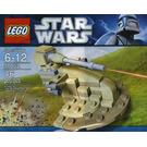 LEGO AAT Set 30052