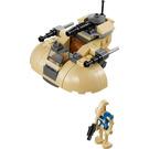 LEGO AAT Set 75029