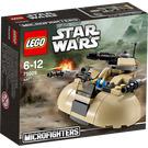 LEGO AAT Set 75029 Packaging