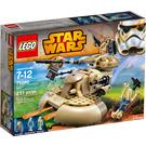 LEGO AAT Set 75080 Packaging