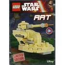 LEGO AAT Set 911611