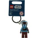 LEGO Aayla Secura (853129)