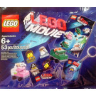 LEGO Accessory pack Set 5002041