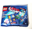 LEGO Accessory pack Set 5002041 Packaging