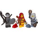 LEGO Accessory Set 853687