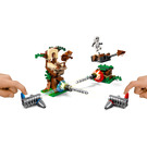 LEGO Action Battle Endor Assault Set 75238