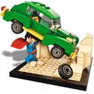 LEGO Action Comics #1 Superman Set SDCC2015-3