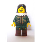 LEGO Actor Minifigure