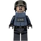 LEGO ACU Trooper with Vest Minifigure