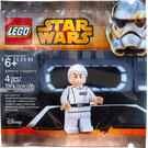 LEGO Admiral Yularen Set 5002947 Packaging