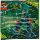 LEGO ADU Walker Set 30140 Packaging