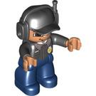 LEGO Adult Figure- Pilot